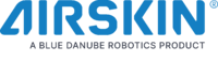 Airskin_with_slogan