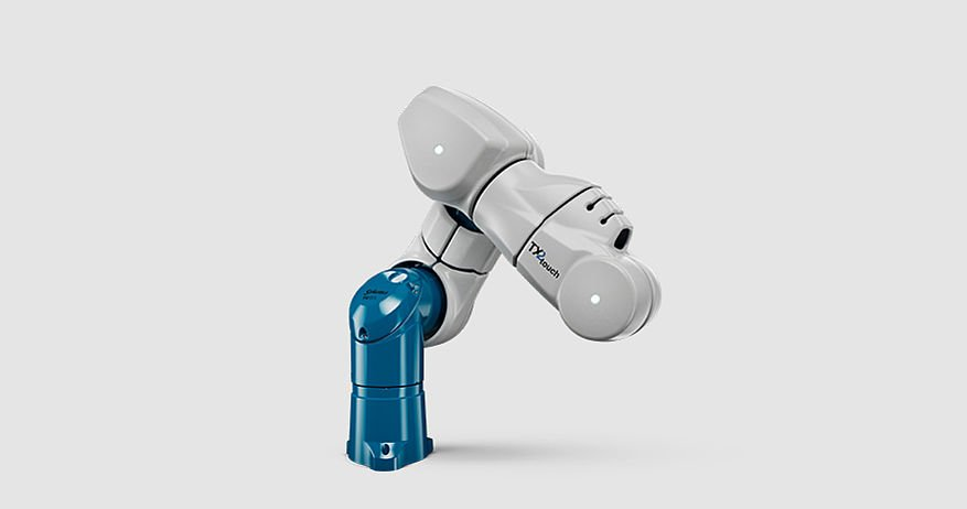 csm_tx2touch-60l-collaborative-6-axis-robotic-arm-CS9-pim-2x-51666-jpg-orig_505c664421